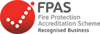 FPA Code of Practise Compliant